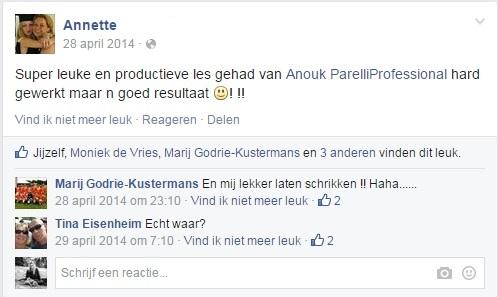20140428 Annette Mallens