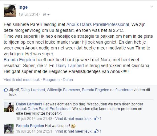 20140719 Inge Janssens
