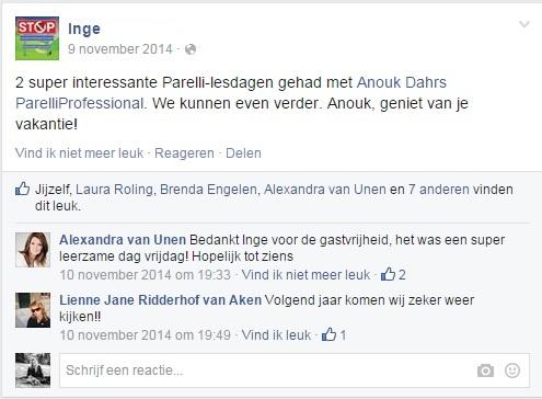 20141109 Inge Janssens